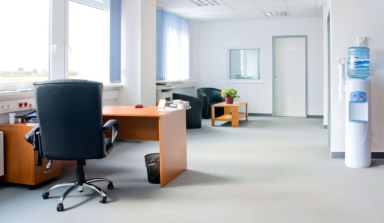 ... customized to your business operation, give us a call and get your business a cleaner, safer, healthier environment for your customers and employees.