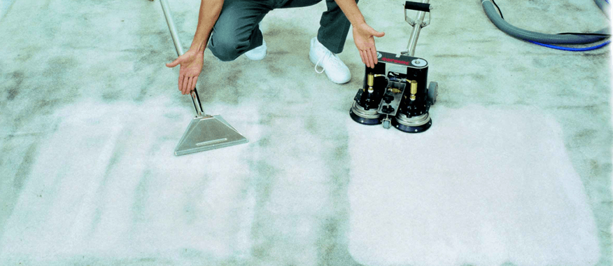These factors explain why our unique hot carbonating extraction system offers a deeper, faster drying, healthier carpet cleaning experience than typical ...