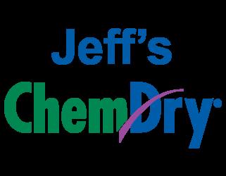 Jeff's Chem-Dry